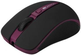 CANYON WL MOUSE CNS-CMSW6PU PURPLE
