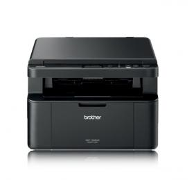 BROTHER DCP-1622WE WI-FI