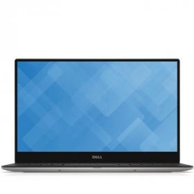 NOTEBOOK DELL XPS 13 9365, 13.3 QHD+ TOUCH 8GB 512GB SSD