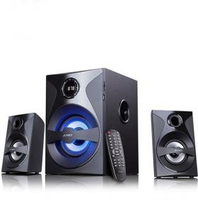 F&D BT SPEAKERS F380X 54W BLUETOOTH NFC