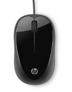 HP OPTICAL MOUSE X1000 USB