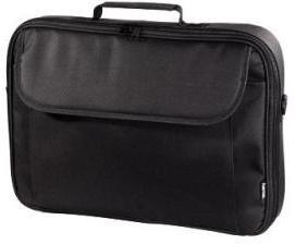 NOTEBOOK SPORTSLINE MONTEGO BAG HAMA-101086