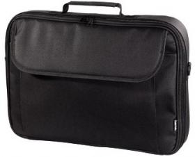 NOTEBOOK SPORTSLINE MONTEGO BAG HAMA-101087