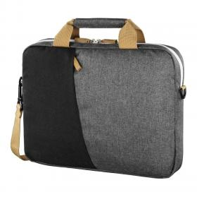 HAMA-101568 NOTEBOOK BAG 15.6