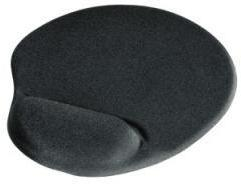 HAMA-54778 ERGONOMIC MOUSEPAD