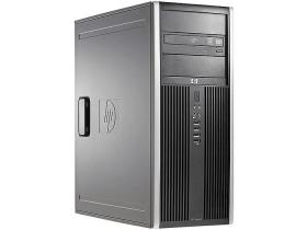 HP COMPAQ ELITE 8300CMT I5-3570/4G/500GB