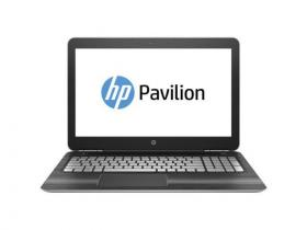 HP PAVILION 15 GAMING I5-7300HQ 8GB DDR4 SSD 128GB + HDD 1TB 15.6