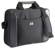 HP NOTEBOOK BAG 15.6