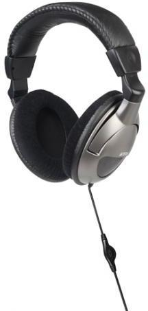 A4 HS-800 HEADSET STEREO+MIC