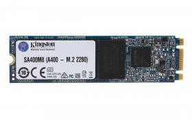 240GB SSD KINGSTON SA400M8 M.2