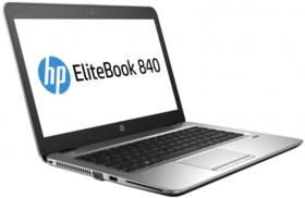 HP ELITEBOOK 840 G3 L3C66AV_22999663