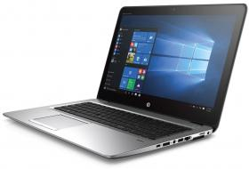 HP ELITEBOOK 850 G3 L3D30AV_22999700