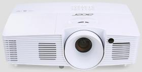 PROJECTOR ACER X117H 3D 3600LM