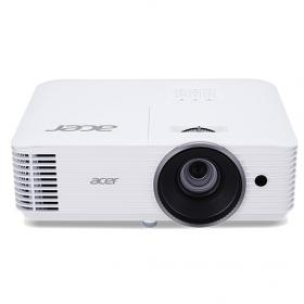 PROJECTOR ACER X1623H 3D