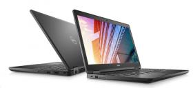 DELL LATITUDE 5491 I7-8850H 16GB 512GB SSD WIN10 PRO