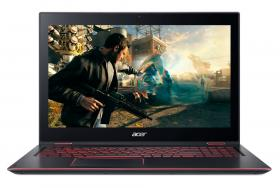 ACER NITRO 5 SPIN NP515-51-56S5