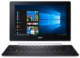 ACER ASPIRE SW5-017  Z8350 4GB 64GB 500GB WIN10