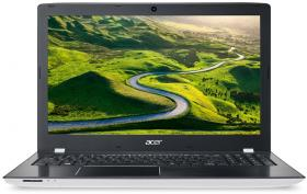 ACER ASPIRE E5-575G I7-7500U 8GB 1TB GT940MX WHITE