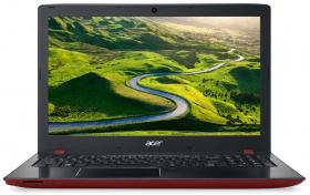 ACER ASPIRE E5-575G I7-7500U 8GB 1TB GT940MX RED