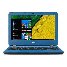 ACER ASPIRE ES1-132 N3450 2GB 32GB BLUE