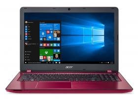 73ACER ASPIRE F5-573G I7-7500U 8GB 1TB GTX950 RED