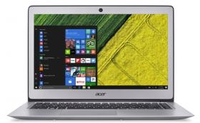 ACER ASPIRE SWIFT 3 ULTRABOOK I3-7100U 4GB 256GB SSD WIN10