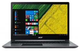 ACER ASPIRE SWIFT 3 I7-7500U 8GB 1TB MX150 WIN10