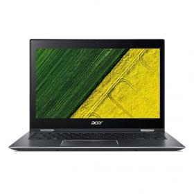 ACER ASPIRE SPIN 5 ULTRABOOK CONVERTIBLE I7-8550U 8GB 256GB SSD WIN10 STYLUS