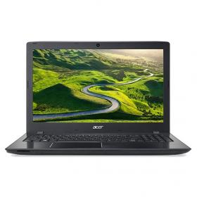 ACER ASPIRE E5-576G-36WC I3-7130U 8GB 1TB 940MX, BLACK