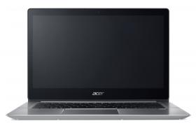 ACER ASPIRE SWIFT 3 ULTRABOOK RYZEN 7 2700U 8GB 512GB SSD WIN10