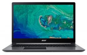 ACER ASPIRE SWIFT 3 RYZEN 2500U 8GB 1TB WIN10 SILVER