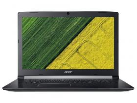 ACER ASPIRE 5 I3-7020 4GB 1TB MX130 BLACK