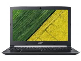ACER ASPIRE 5 I3-7020 4GB 1TB MX130 GREY