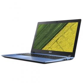 ACER ASPIRE 3 N4100 4GB 128GB SSD BLUE