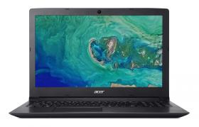 ACER ASPIRE 3 E8000 4GB 128GB SSD BLACK