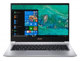 ACER ASPIRE SWIFT 3 SF314-55-72NH