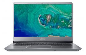 ACER SWIFT 3 SF314-56G-59RF