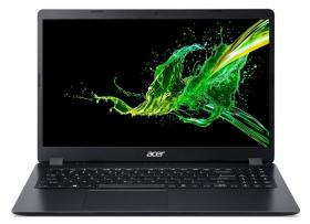 ACER ASPIRE 3 I3-7020U A315-54K-36DF+Acer  Notebook Starter Kit