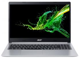 ACER A515-54G-52FY SILVER