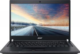 ACER TRAVELMATE P648-M I7-6500U 8GB 256GB SSD+ Acer Pro-Dock Wireless
