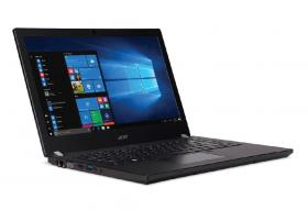 ACER TRAVELMATE TM449 i3-7100U 256GB SSD 36M ГАР