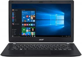ACER TRAVELMATE P238-M TMP238-G2-M-546F