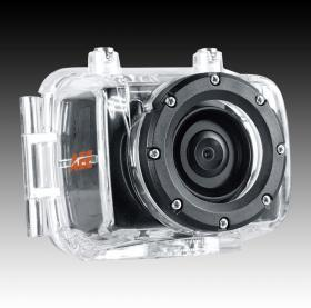 PRESTIGIO CAR VIDEO RECORDER 700X