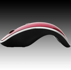 PRESTIGIO OPTICAL MOUSE PMSO05RD