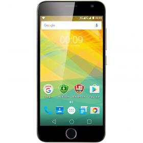 PRESTIGIO GRACE R7 5.0 HD IPS 2.5D FINGERPRINT TRIPLE FLASH GOLD