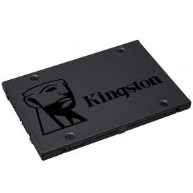 120GB SSD KINGSTON SA400S37