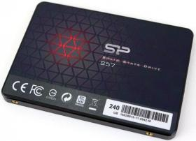 120GB SSD SILICON POWER S57 SATA3