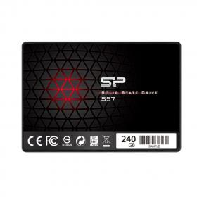 240GB SSD SILICON POWER S57 SATA3