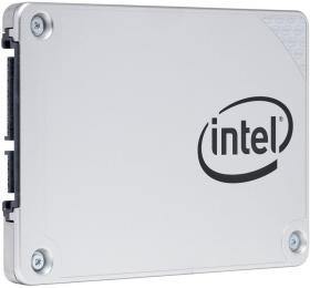 240GB INTEL 540 SSD SATA3