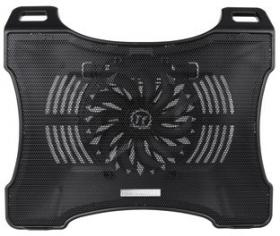 THERMALTAKE COOLING PAD CLN0023 MASSIVE
